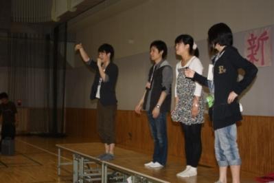 20110610-03.JPG