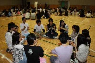 20110610-13.JPG