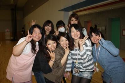 20110610-14.JPG