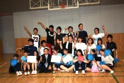 20110627-11.jpg
