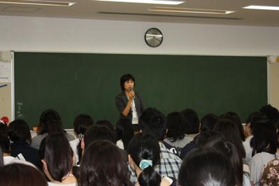 20110630-05.JPG