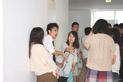 20110705-04.JPG