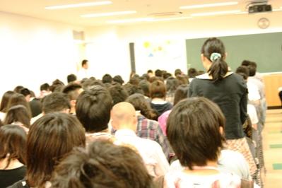 20110705-08.JPG