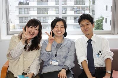 20110705-09.JPG