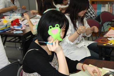 20110706-06.jpg