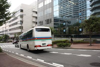 20110805-05.JPG