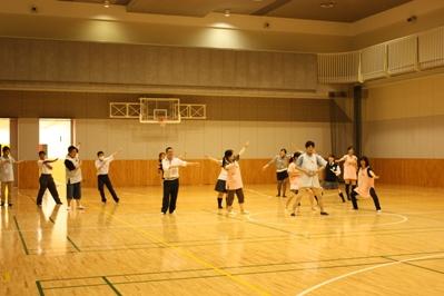 20110809-03.jpg