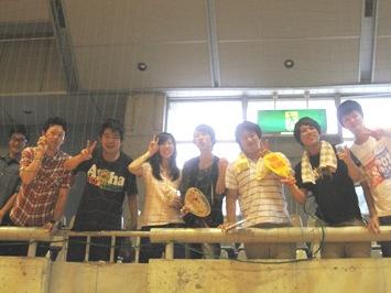 20110815-04.JPG