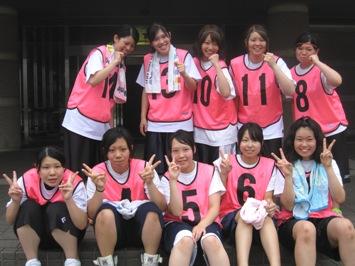 20110815-05.JPG