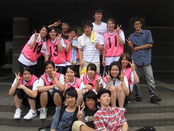 20110815-06.JPG