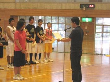 20110817-03.JPG