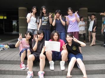 20110817-04.JPG