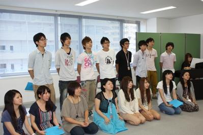 20110915-05.JPG