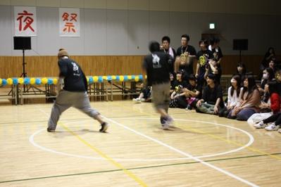 20111026-03.JPG