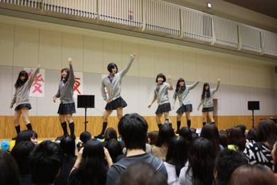 20111026-14.JPG