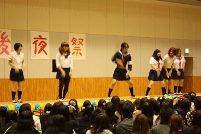 20111026-16.JPG