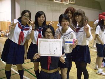 20111027-07.JPG