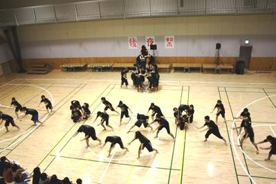 20111027-11.JPG