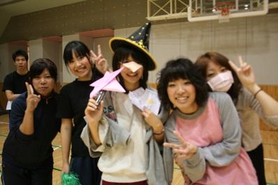2011110210.JPG