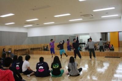 20111111-03.JPG