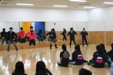 20111111-06.JPG