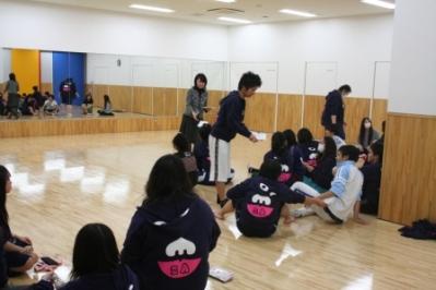 20111111-08.JPG
