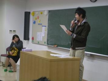 20111129-02.jpg