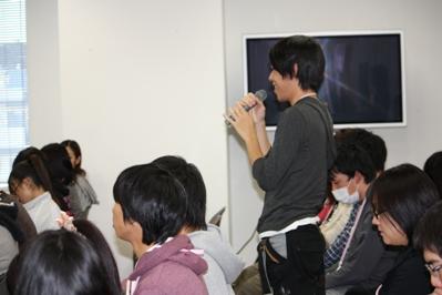 20111129-04.jpg