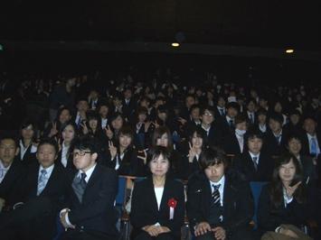 20111215-01.jpg
