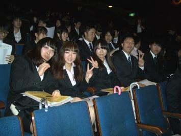20111215-02.jpg