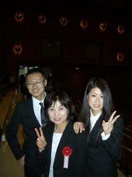 20111215-03.jpg