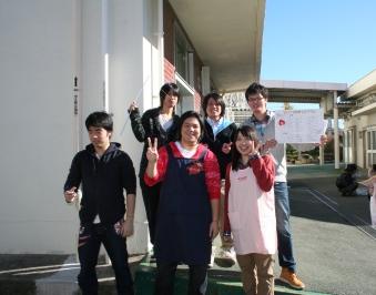 20111216-04.jpg