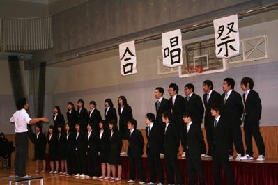 20111219-08.jpg