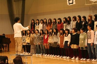 20111219-13.jpg
