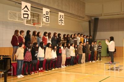 20111219-14.jpg