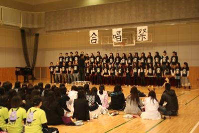 20111219-17.jpg