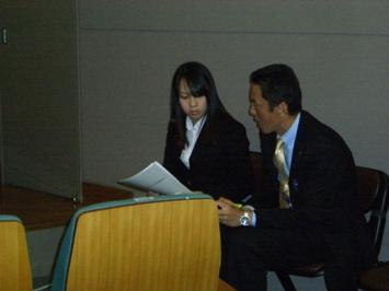 20111222-02.JPG