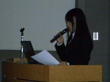 20111222-03.JPG