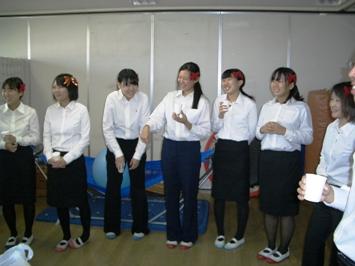 20111226-03.JPG