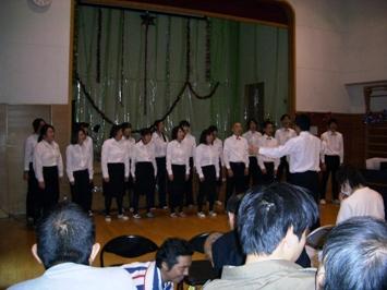 20111226-07.JPG