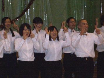 20111226-08.JPG