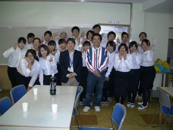 20111226-13.JPG