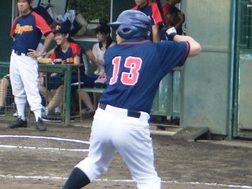 201200817-01.JPG