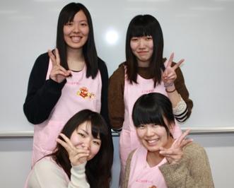 20120420-004.JPG