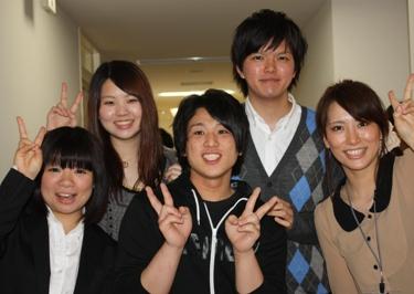20120514-011.JPG