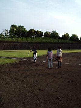 20120514-04.JPG