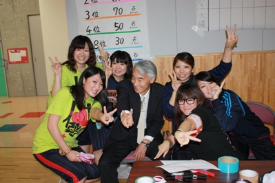 20120612-007.JPG