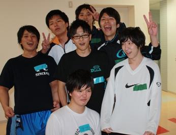 20120613-003.JPG