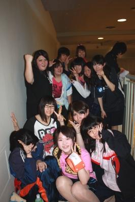 20120613-006.JPG