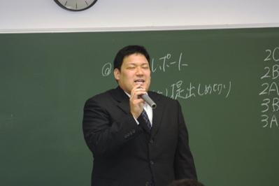 20120620-02.JPG
